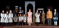 The Prime Of Miss Jean Brodie: November 2009