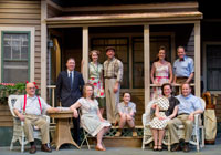 All My Sons: Feb/Mar 2012
